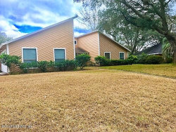 Photo of 301 Gleneagles DR, ORANGE PARK, FL 32073 (MLS # 919431)