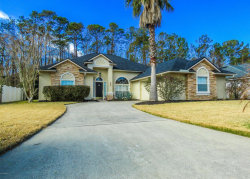Photo of 4262 Ripken CIR W, JACKSONVILLE, FL 32224 (MLS # 919570)