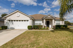 Photo of 1245 Ardmore ST, ST AUGUSTINE, FL 32092 (MLS # 919666)