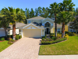 Photo of 9205 Rosewater LN, JACKSONVILLE, FL 32256 (MLS # 919723)