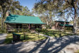 Photo of 2470 Henley RD, GREEN COVE SPRINGS, FL 32043 (MLS # 919776)