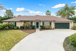 Photo of 2843 Abrams Falls CT, JACKSONVILLE, FL 32224 (MLS # 920325)