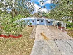 Photo of 2846 Kline RD, JACKSONVILLE, FL 32246 (MLS # 920671)