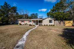 Photo of 11981 Walle DR, JACKSONVILLE, FL 32246 (MLS # 920828)