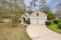 Photo of 1720 Secluded Woods WAY, FLEMING ISLAND, FL 32003 (MLS # 921148)