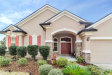 Photo of 3395 Spring Valley CT, GREEN COVE SPRINGS, FL 32043 (MLS # 921342)