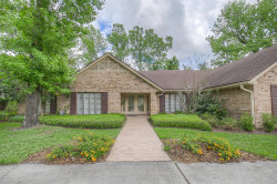 Photo of 10917 Crosswicks RD, JACKSONVILLE, FL 32256 (MLS # 921346)