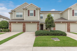 Photo of 13408 English Peak CT, JACKSONVILLE, FL 32258 (MLS # 921476)