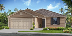 Photo of 4306 Packer Meadow WAY, MIDDLEBURG, FL 32068-8807 (MLS # 921588)