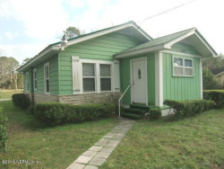 Photo of 1981 Parental Home RD, JACKSONVILLE, FL 32216 (MLS # 921818)