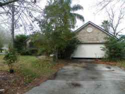 Photo of 8855 Mountain Lake CT, JACKSONVILLE, FL 32221 (MLS # 921834)