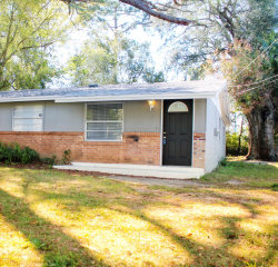 Photo of 6531 Restlawn DR, JACKSONVILLE, FL 32208 (MLS # 921847)