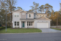 Photo of 510 Auburn Oaks RD, JACKSONVILLE, FL 32218 (MLS # 922024)