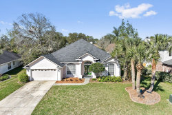 Photo of 13411 Foxhaven DR N, JACKSONVILLE, FL 32224 (MLS # 922088)