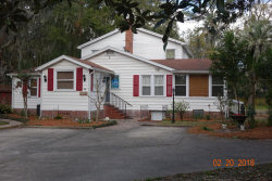 Photo of 1531 Halliday LN S, JACKSONVILLE, FL 32207 (MLS # 922224)
