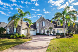 Photo of 232 Stonewell DR, ST JOHNS, FL 32259 (MLS # 922301)