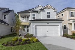 Photo of 524 Vista Lake CIR, PONTE VEDRA, FL 32081 (MLS # 922451)