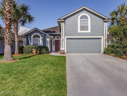 Photo of 1612 Heather Fields CT, FLEMING ISLAND, FL 32003 (MLS # 922697)