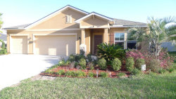 Photo of 2258 Club Lake DR, ORANGE PARK, FL 32065 (MLS # 922859)