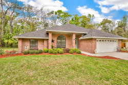 Photo of 10375 Spotted Fawn LN, JACKSONVILLE, FL 32257 (MLS # 922987)