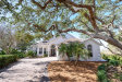 Photo of 313 Ebb Tide CT, PONTE VEDRA BEACH, FL 32082 (MLS # 923058)