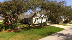 Photo of 3780 Myrtle ST, ST AUGUSTINE, FL 32084 (MLS # 923164)