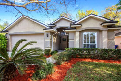 Photo of 394 W Tropical TRCE, ST JOHNS, FL 32259 (MLS # 923357)