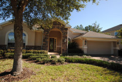Photo of 1103 Southern Hills DR, ORANGE PARK, FL 32065 (MLS # 923380)