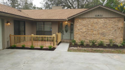 Photo of 12522 Muscovy DR, JACKSONVILLE, FL 32223 (MLS # 923407)