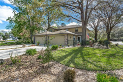 Photo of 3020 Paddle Creek DR, JACKSONVILLE, FL 32223 (MLS # 923438)