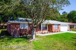 Photo of 9157 Tottenham CT, JACKSONVILLE, FL 32257 (MLS # 923656)