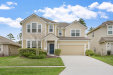 Photo of 529 Captiva DR, PONTE VEDRA, FL 32081 (MLS # 923720)