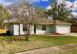 Photo of 7721 Pepper CIR E, JACKSONVILLE, FL 32244 (MLS # 923836)