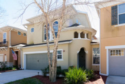 Photo of 6108 Clearsky DR, JACKSONVILLE, FL 32258 (MLS # 923988)