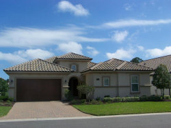 Photo of 3037 Danube CT, JACKSONVILLE, FL 32246 (MLS # 924017)