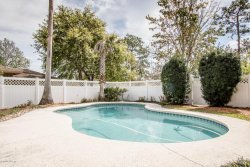 Photo of 2484 Ridgecrest AVE, ORANGE PARK, FL 32065 (MLS # 924659)