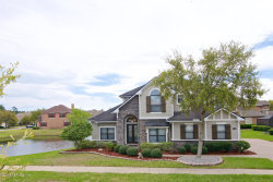 Photo of 13060 Highland Glen WAY N, JACKSONVILLE, FL 32224 (MLS # 925005)