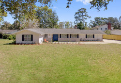 Photo of 7843 Holiday RD S, JACKSONVILLE, FL 32216 (MLS # 925223)