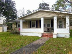 Photo of 8165 Ramona BLVD W, JACKSONVILLE, FL 32221 (MLS # 925357)
