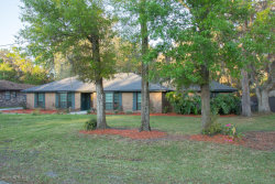 Photo of 906 Fruitwood DR, ST JOHNS, FL 32259 (MLS # 925447)