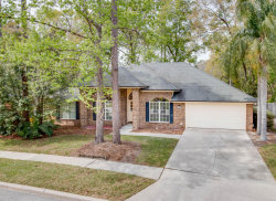 Photo of 13990 Athens DR, JACKSONVILLE, FL 32223 (MLS # 925465)