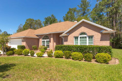 Photo of 11037 Ashford Gable PL, JACKSONVILLE, FL 32257 (MLS # 925487)