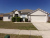 Photo of 3305 Citation DR, GREEN COVE SPRINGS, FL 32043 (MLS # 925595)