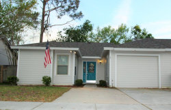 Photo of 14344 Courtney Woods LN, JACKSONVILLE, FL 32224 (MLS # 925601)