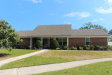 Photo of 4405 Forest Haven DR S, JACKSONVILLE, FL 32257 (MLS # 925786)