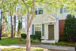 Photo of 3501 Pebble Path LN, JACKSONVILLE, FL 32224 (MLS # 925980)