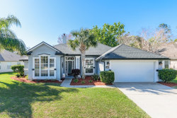Photo of 13876 Soft Wind TRL N, JACKSONVILLE, FL 32224 (MLS # 926002)