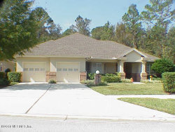 Photo of 13879 Silkvine LN, JACKSONVILLE, FL 32224 (MLS # 926013)