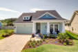 Photo of 201 Paradise Valley DR, PONTE VEDRA, FL 32081 (MLS # 926095)