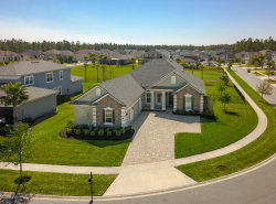 Photo of 73 Cumberland Island CIR, PONTE VEDRA, FL 32081 (MLS # 926123)